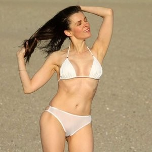 Sexy pics of Alicia Arden – Celeb Nudes