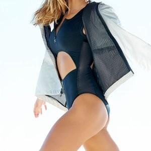 Sexy pics of Ashley Greene – Celeb Nudes