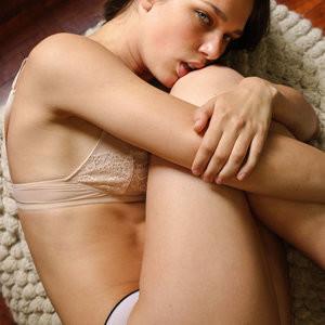Sexy pics of Aspen Maye – Celeb Nudes