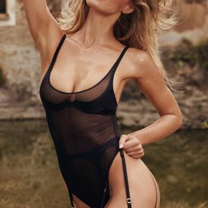 Sexy pics of Bar Refaeli – Celeb Nudes