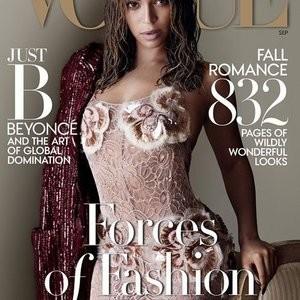 Sexy pics of Beyonce – Celeb Nudes