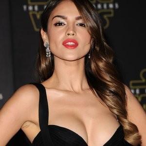 Sexy pics of Eiza González – Celeb Nudes