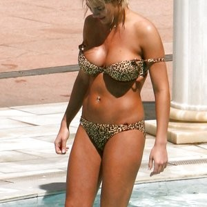 Sexy pics of Gemma Atkinson – Celeb Nudes