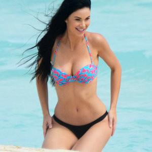 Sexy pics of Jayde Nicole – Celeb Nudes