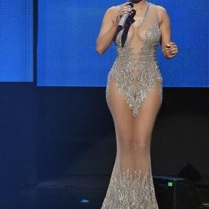 Sexy pics of Jennifer Lopez – Celeb Nudes