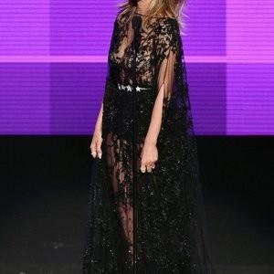 Sexy pics of Jennifer Lopez - Celeb Nudes