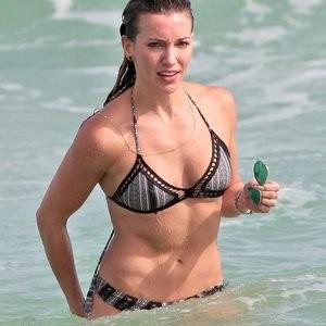 Sexy pics of Katie Cassidy – Celeb Nudes
