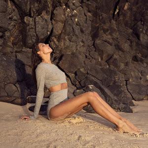 Sexy pics of Lori McKenzie – Celeb Nudes