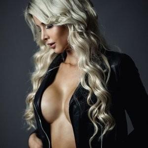Sexy pics of Micaela Schäfer – Celeb Nudes