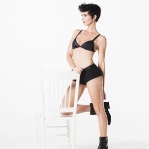 Sexy pics of Paz Vega - Celeb Nudes