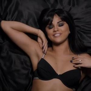 Sexy pics of Selena Gomez – Celeb Nudes