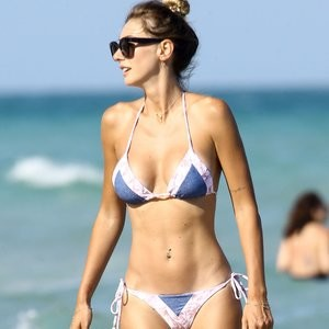 Seyma Subasi Naked Celebrity sexy 011
