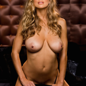 Shanna McLaughlin topless photos – Celeb Nudes