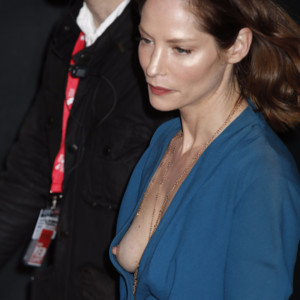 Sienna Guillory NipSlip photo – Celeb Nudes