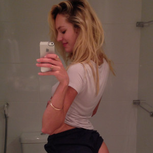 Smooth leaked Candice Swanepoel nudes Celebs Naked