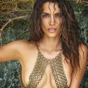 Sofia Resing Sexy Photos – Celeb Nudes