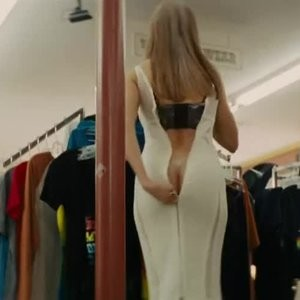 Sofia Vergara sexy ass photos – Celeb Nudes