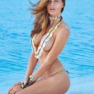 Solveig Mørk Hansen Topless Pics – Celeb Nudes