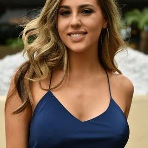Sophia Stallone Pokies Photos – Celeb Nudes