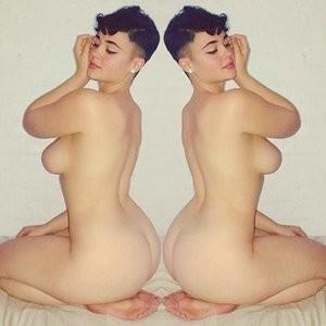 Stefania Ferrario Nude Photos – Celeb Nudes