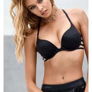 Stella Maxwell Sexy – Celeb Nudes