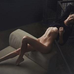 Stephanie Moore Topless Photos – Celeb Nudes