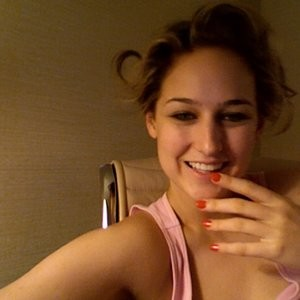 Sweet Leelee Sobieski hacked photos Nude Celebrity Picture