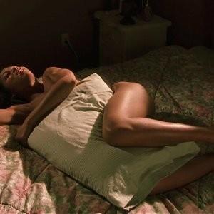 Taraji P. Henson Nude Photos – Celeb Nudes
