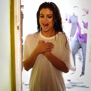 The Fappening Pics Of Selena Gomez - Celeb Nudes