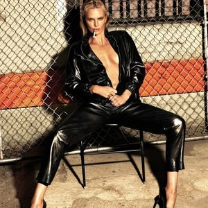 The Hottest Charlize Theron Nude Pictures Collection – Celeb Nudes