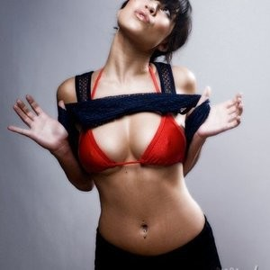 Tits Photos of Cassie Steele – Celeb Nudes