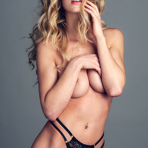 Topless pics of Jo From Kent – Celeb Nudes