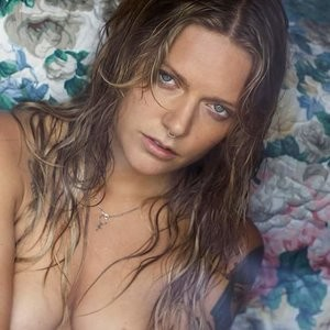 Tove Lo Topless Photo – Celeb Nudes