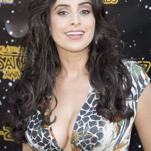 Valerie Perez Sexy – Celeb Nudes