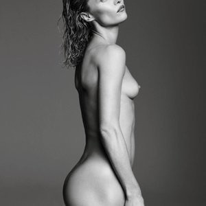 Vanessa Paradis Nude Photos – Celeb Nudes