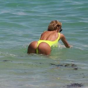 Vicky Xipolitakis Sexy Photos – Celeb Nudes