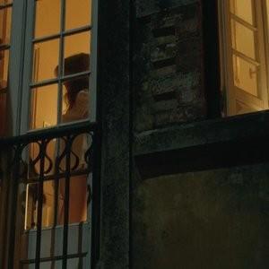 Victoria Guerra Nude Pics – Celeb Nudes