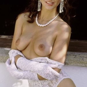 We Miss Jayne Middlemiss: Topless Pictures Edition – Celeb Nudes