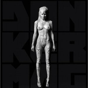 Yolandi Visser naked Free nude Celebrity